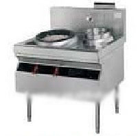 Cooking Machine (FEHCI116) pictures & photos