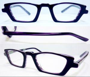 Optical Frames Eyeglasses