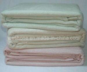 Pure Silk Blanket, Silk Bedding, Silk Blanket pictures & photos