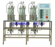 Plant Cell Culture Fermentor/ Bioreactor