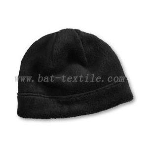 Womens Fleece Hat pictures & photos