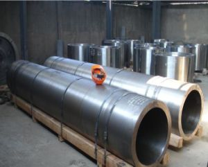 Forging Tube/Forged Tube pictures & photos