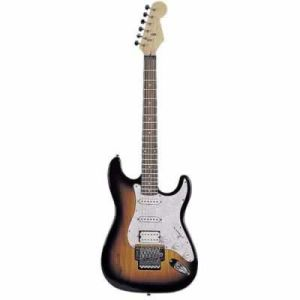 Guitar (LAST-40)