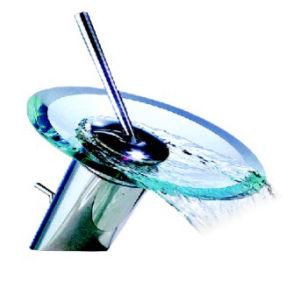 Mixer - Basin Faucet (GR-3409)