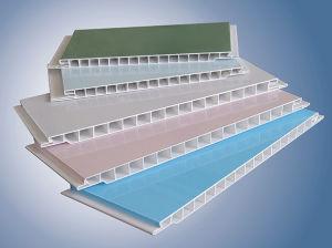 PVC Panel (MZQ-033)