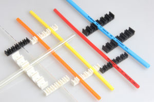 6mm Hose Rack Top Manufacturer in China pictures & photos