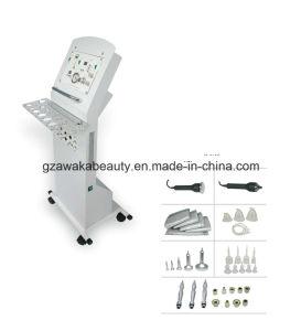 Facial Machine Beauty Equipment