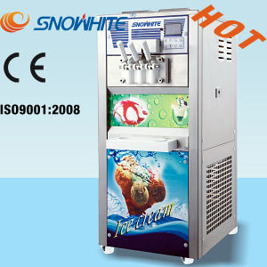 Frozen Yogurt Machine 230