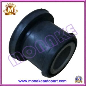 Replacement Suspension Rubber Control Arm Bushing for Mazda Car (B001-28-600-030) pictures & photos