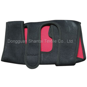 High Quality Neoprene Knee Support pictures & photos