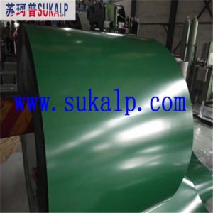 Color Coated Galvanized Steel Coil with Good Price pictures & photos