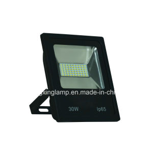 LED Flood Light SMD 30W Ce RoHS pictures & photos