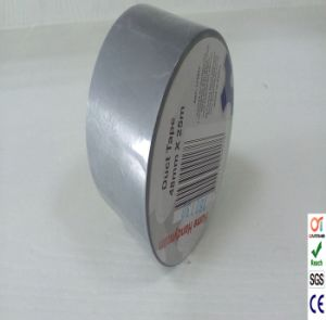PVC Pipe Wrapping Proetct Tape for Duct Protecting pictures & photos