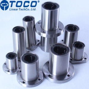 Self Lubrication Linear Motion Bearing for Auto Machine pictures & photos