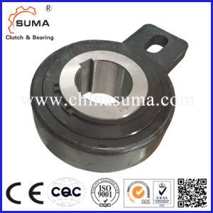 Po20 Cam Clutch (PO, PG, PS Series) for Printng Machines pictures & photos
