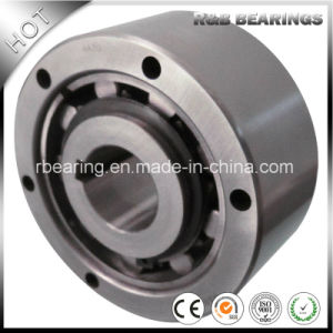 One Way Clutch Bearings Roller Type Freewheel Backstop AA30