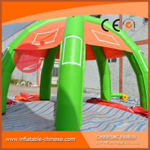 New Hot Selling Inflatable Tent Customize Design Tent1-305 pictures & photos