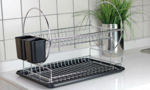 Home & Industrial Wire Shelving & Racks Shelving pictures & photos