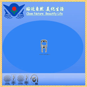Xc-115 Series Bathroom Hardware General Accessories pictures & photos