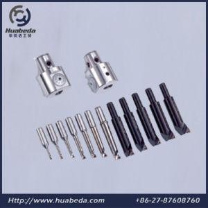 Modular Small Diameter Precision Boring Head Tool Series pictures & photos