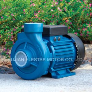 Dk Series Flow Centrifugal Water Pump Flow pictures & photos