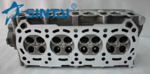 Engine Cylinder Head for Suzuki 474q pictures & photos