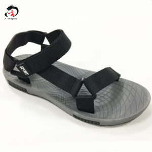 Summer Beach Sandal for Man pictures & photos