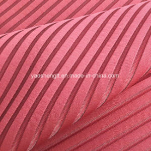 Polyester Knitted Mesh Fabric for Upholstery pictures & photos