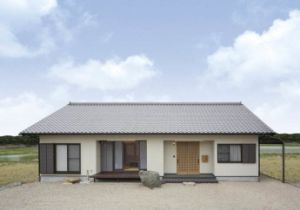 Simple and Luxurious Steel Prefabricated Room pictures & photos