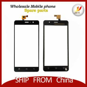 Wholesale Front Touch Screen Digitizer Replacement for Infinix Hot Note X551 Touch Screen pictures & photos