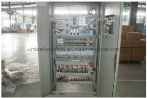 Plug Fan Modular Air Handling Unit pictures & photos