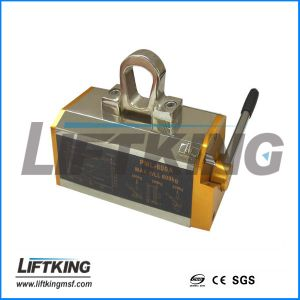 100kg 300kg Permanent Magnetic Lifter pictures & photos