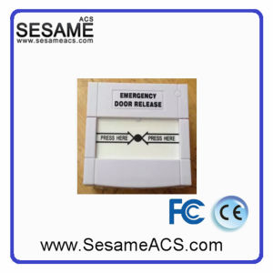 Resettable Emergency Door Release (SACP22G) pictures & photos