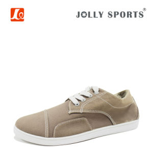 Fashion Casual Breathable Leisure Shoes for Women&Men pictures & photos