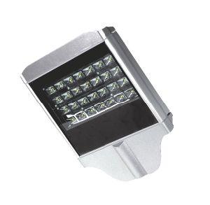 56W 70W 84W 98W 112W 126W Outdoor LED Street Light pictures & photos