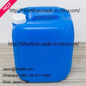 Bulk Price Butyrolactone G-Butyrolactone Pharmaceutical Chemical Liquid 99.9% pictures & photos