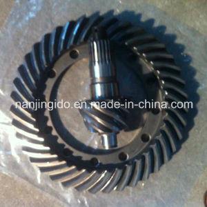 Auto Parts Crown Wheel Pinion 8-39 pictures & photos