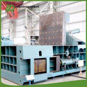 Yb81-315 Metal Baler Baling Machine Metal Pressing Machine pictures & photos