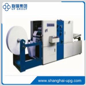 Paper Processor (LQIN-DK20A) pictures & photos