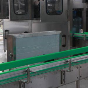 3 Gallon Bottling Machine / Production Line pictures & photos