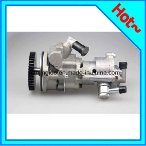 Hydraulic Power Steering Pump for Toyota 541019810 pictures & photos