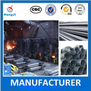 Flying Shear for Steel Rolling Mill Line pictures & photos