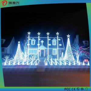 Decorative Twinkling Lamp Fairy LED Curtain Light