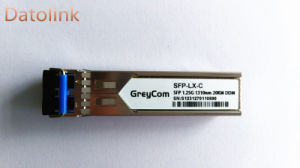 10 Base Lx-SFP Minigbic Modul pictures & photos
