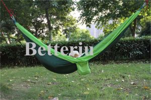 Camping Hammock Gear in Cheap Price pictures & photos