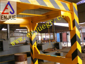 High Quality Over Height Lifting Spreader pictures & photos