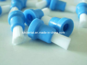 High Quality Dental Disposable Prophy Cups (PC-350) pictures & photos