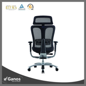 New Model Ergonomic Office Swivel Chair pictures & photos