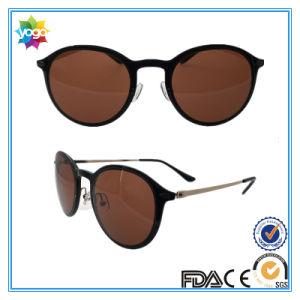 Hot Selling Modern Stylish Polarized Sunglasses 2017