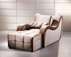 Luxury Hotel Sauna Chair Comfortable Hotel Furniture pictures & photos